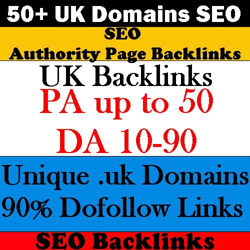 backlinks service